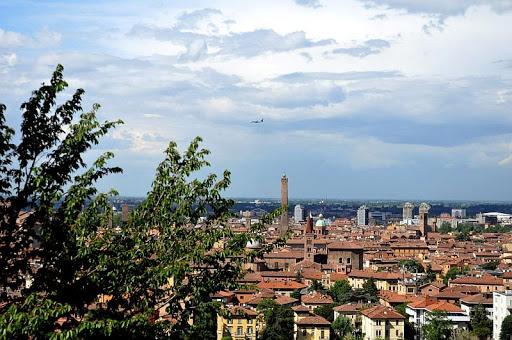 Nuovo contributo affitto Comune di Bologna fino a 1.500 euro