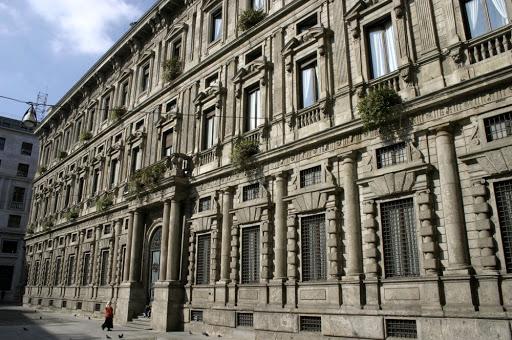 MILANO PROROGATO IL BANDO PER MOROSITA' INCOLPEVOLE FINO AL DICEMBRE 2021