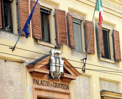 Modena, affitti non pagati durante il lockdown: il tribunale respinge gli sfratti dei ristoranti