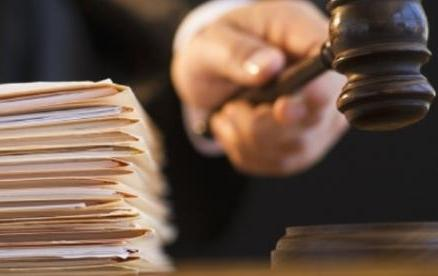 Disdetta: mancato invio di lettera raccomandata nel termine semestrale di legge
