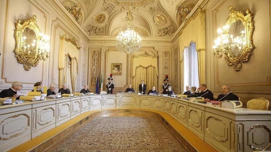 Brutta notizia per gli inquilini: la corte costituzionale boccia la seconda proroga