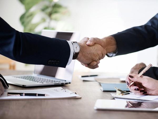 Le commissioni di conciliazione gratuite in materia locatizia